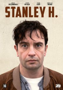 Stanley H Poster